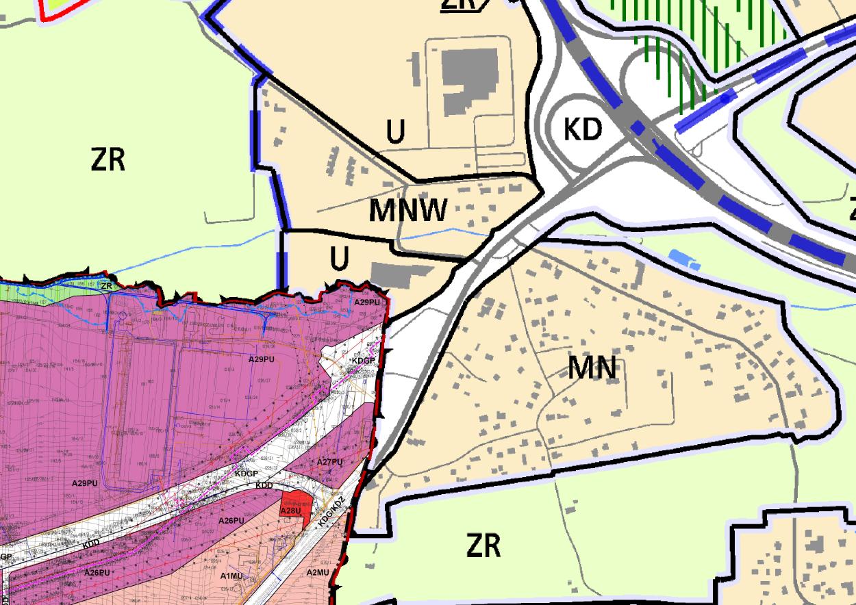 Kraków-Skawina1.png
