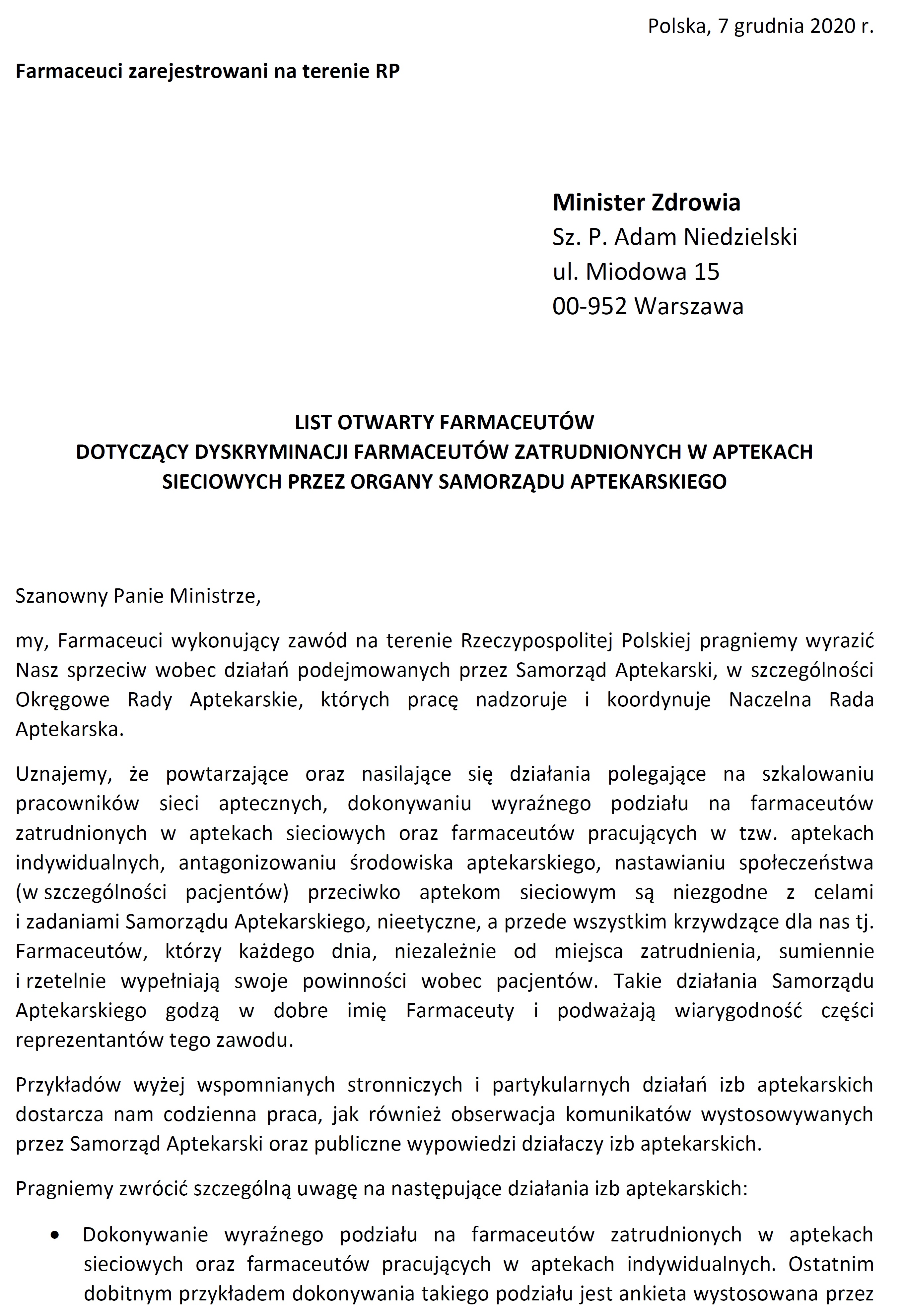 List_farmaceutów_FINAL_p1.jpg
