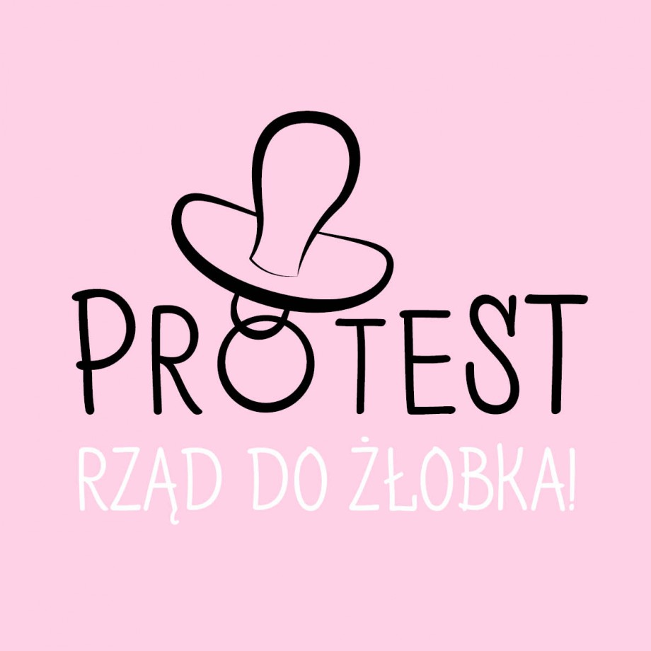 POSTY_Protest_rzad_do_zlobka-1.jpg