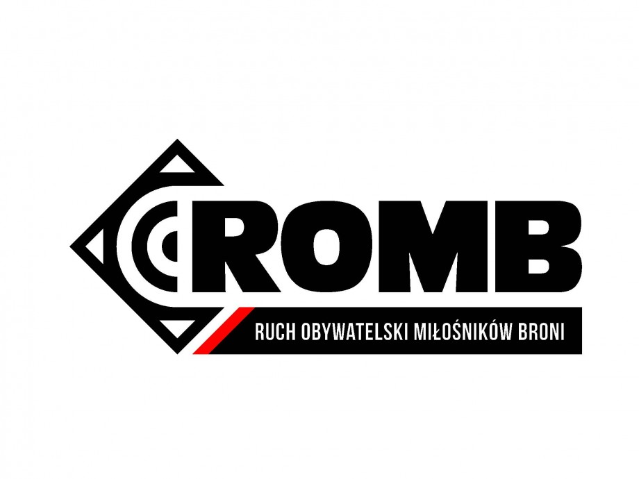 ROMB_logo_flaga_FINAL.jpg