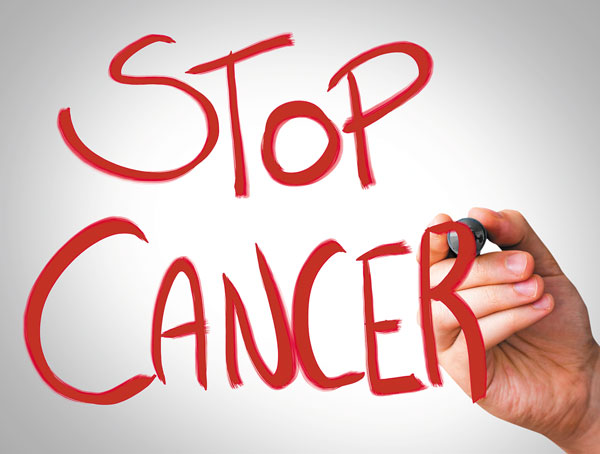 p1_StopCancer_ML1702_ts4673342641.jpg
